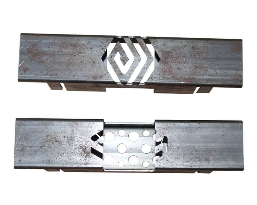 Taglio-Laser-in-Fibra-01