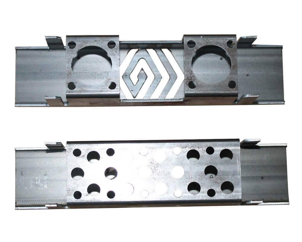 Taglio-Laser-in-Fibra-04