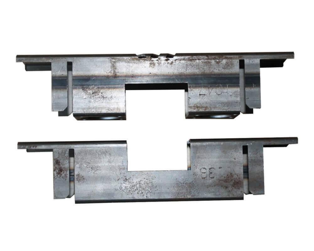 Taglio-Laser-in-Fibra-05
