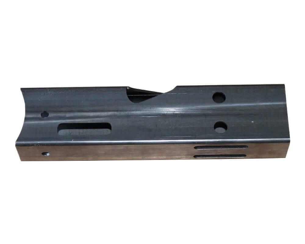 Taglio-Laser-in-Fibra-10