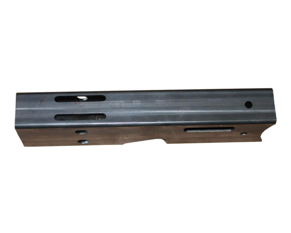 Taglio-Laser-in-Fibra-11