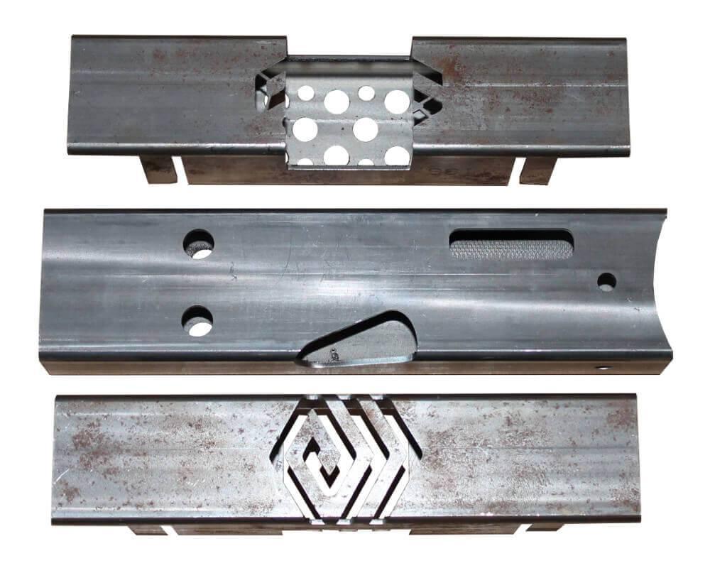 Taglio-Laser-in-Fibra-12